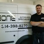 mobile windshield repair in st louis
