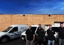 bone auto glass repair and replacement in st louis