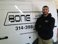 bone auto glass specialist 3