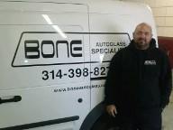 bone auto glass specialist