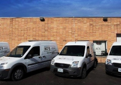 mobile windowshield replacement st louis
