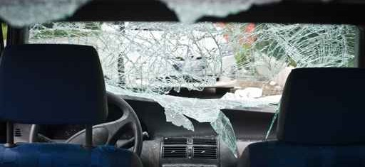 Windshield Replacement in St. Louis