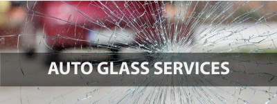 auto glass service st louis-01