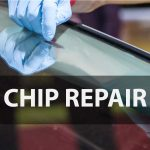 Windshield Repair in St. Louis