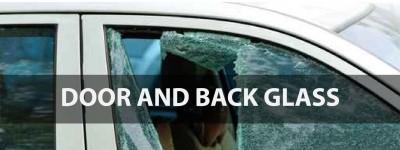 auto glass service st louis-05