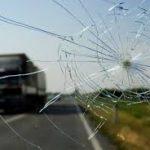 st louis windshield repair