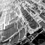 Windshield Repair vs Replacement