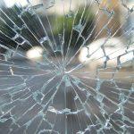 Mobile Auto Glass Repair