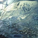 discount auto glass repair
